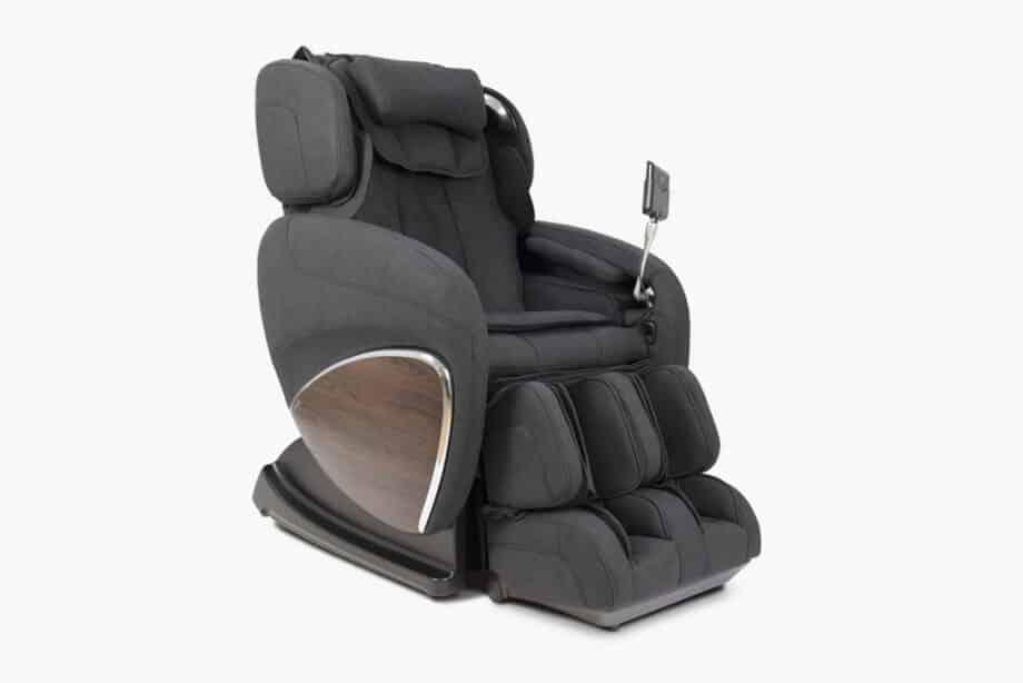 Evasion-3d-fauteuil-massant-automate-confort