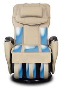 Fauteuil massant confort easy automate confort