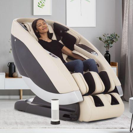 fauteuil_massant_super_novo_automate_confort