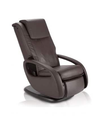 fauteuil_massant_wholebody_automate_confort