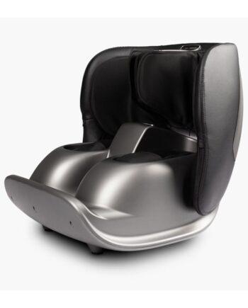 Masseur_pieds_mollets_pedi_mass_automate_confort