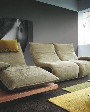 canape-angle-chaise-longue-double-relax-electrique-automate-confort