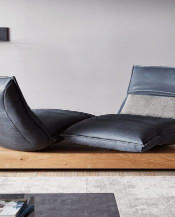 double-chaise-longue-design-relax-electrique-sur-banc-anderson-day-automate-confort