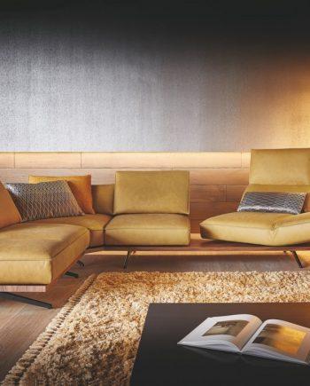 canape-cuir-idolation-angle-design-assises-pivotantes-relax