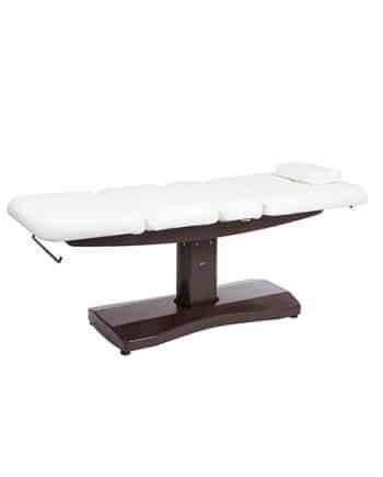 confort-ulna-table-de-spa-automate-confort
