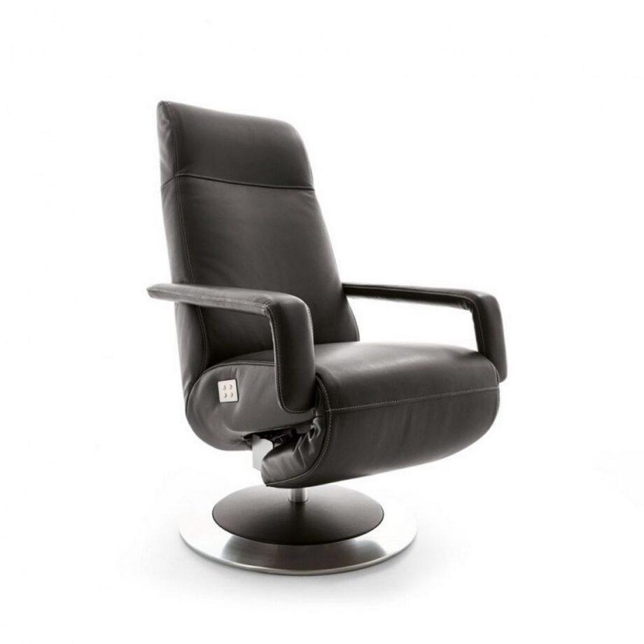 fauteuil-relax-pivotant-electrique-sur-batterie-en-cuir-run-automate-confort