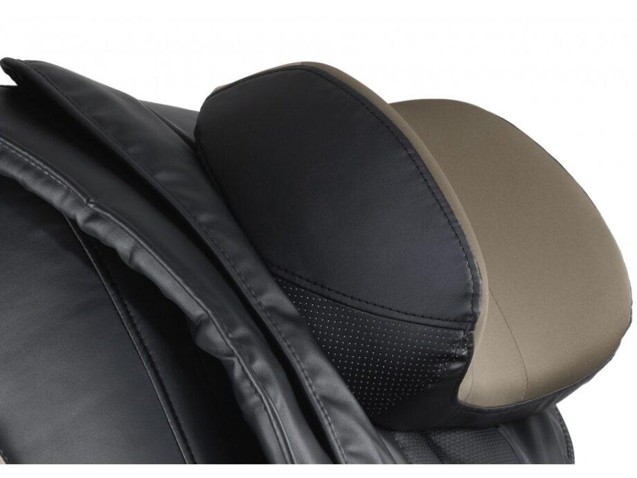 fauteuil-massant_moon-automate-confort
