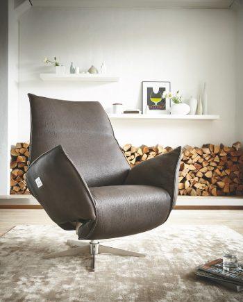 fauteuil-relax-electrique-pivotant-sur-batterie-en-cuir-epais-de-taureau-lordjm-ultra