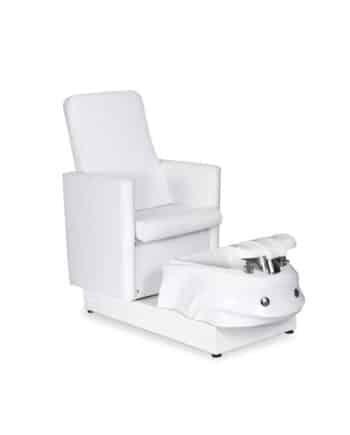 fauteuil_pedicure_pedispa_vicky-automate-confort
