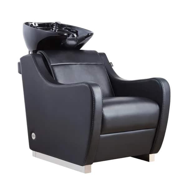 leonaleona-fauteuil-bac-shampoing-automate-confort-fauteuil-bac-shampoing-automate-confort