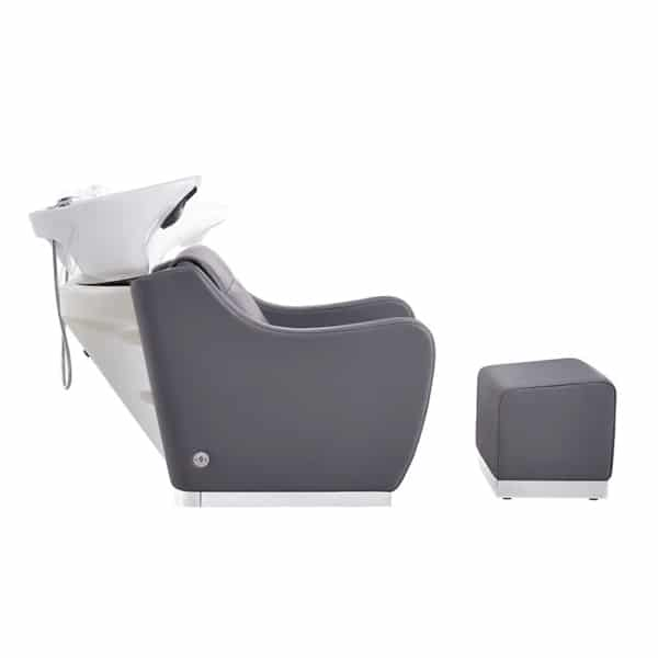 leona-fauteuil-bac-shampoing-automate-confort