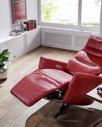 fauteuil-relax-electrique-sur-batterie-majortom