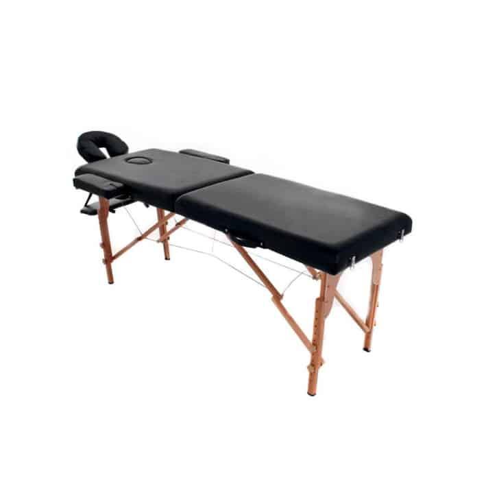Table_de_massage_easy_en_bois_automate_confort2