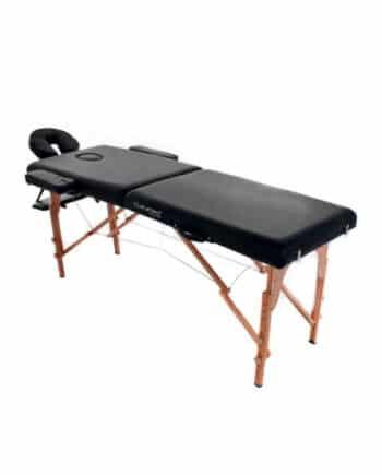 Table_de_massage_easy_en_bois_automate_confort3