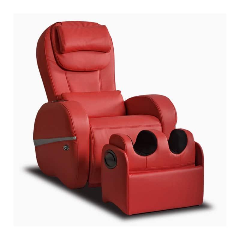 fauteuil-massant-funny-massage-confort-bienetre-automate-confort