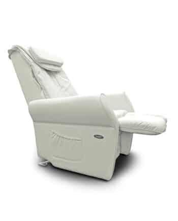fauteuil-massant-living-star-blanc-massage-confort-bienetre-automate-confort