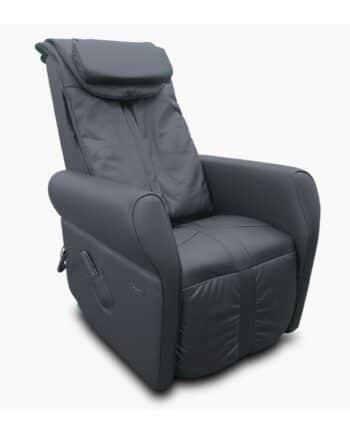 vfauteuil-massant-living-star-noir-massage-confort-bienetre-automate-confort