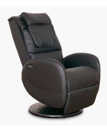 fauteuil-massant-relax-home-noir-massage-confort-bienetre-automate-confort