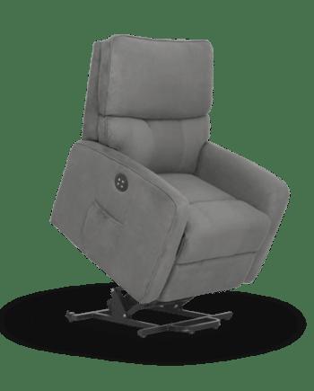 fauteuil-massant-serena-gris-massage-confort-bienetre-automate-confort