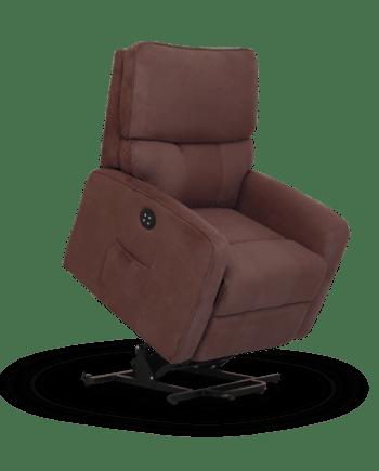 fauteuil-massant-serena-marron-massage-confort-bienetre-automate-confort