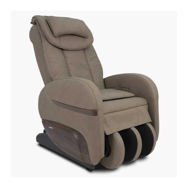 fauteuil-massant-sweet-massage-confort-bienetre-automate-confort