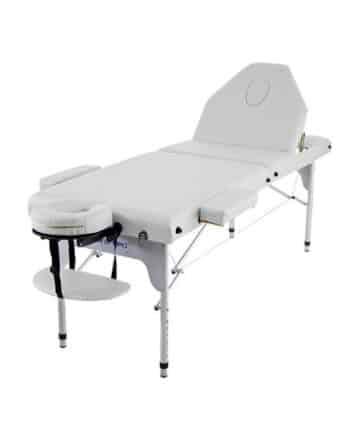 table_de_massage_aluminium_rembourrage_renforcé_automate_confort4