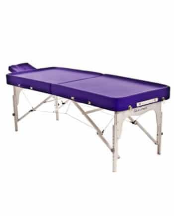 table_de_massage_ayurveda_pliante_en_bois_automate_confort7