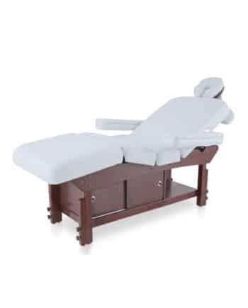 table_de_massage_spa_portes_coulissantes_automate_confort7
