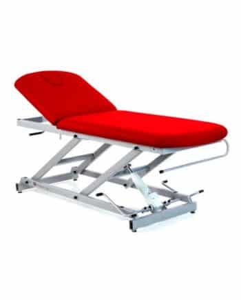 table_hydraulique_2panneaux_porte_rouleaux_bouchon_facial_automate_confort3