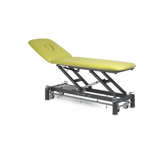 Table-electrique-2plans-hauteur-variable-automate-confor