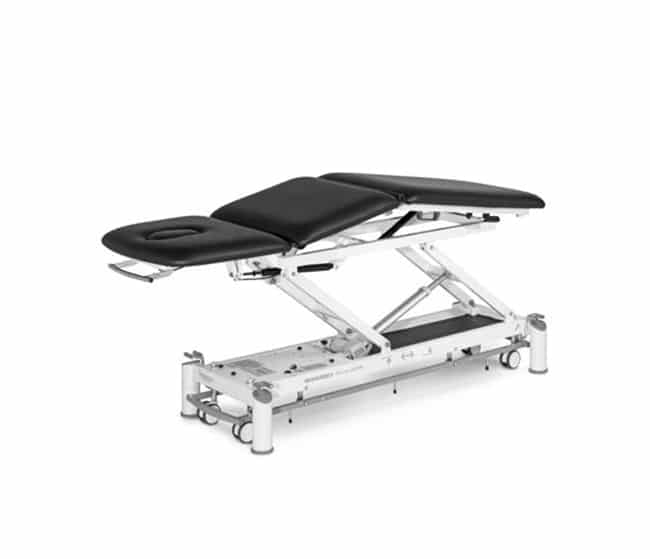 Table-electrique-3plans-elevation-rapide-automate-confort