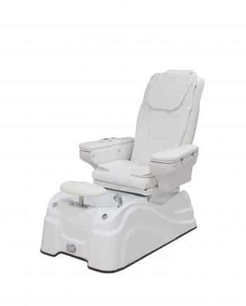 fauteuil-pedispa-massant-confort-caln