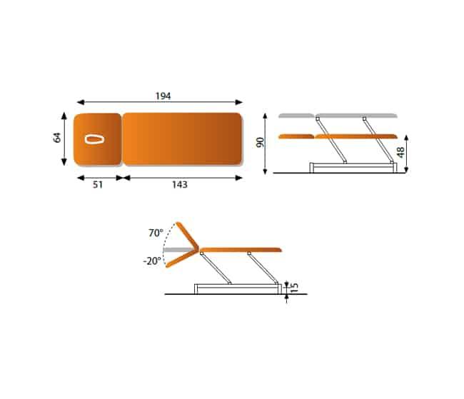 Table-electrique-2-plans-degaP-automate-confort
