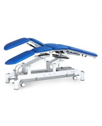 Table-electrique-6plans-jambiers-separes-elevation-rapide-automate-confort