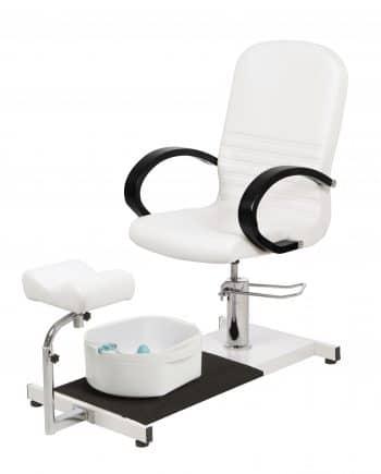 fauteuil-pedispa-massant-confort-pira-automate-confort
