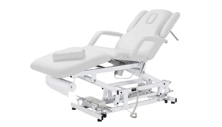 confort-acrum-massage-automate-confort