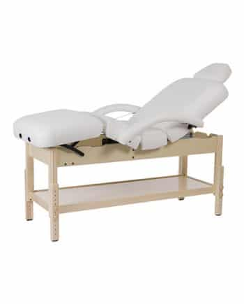 confort-brachi-table-spa-automate-confort