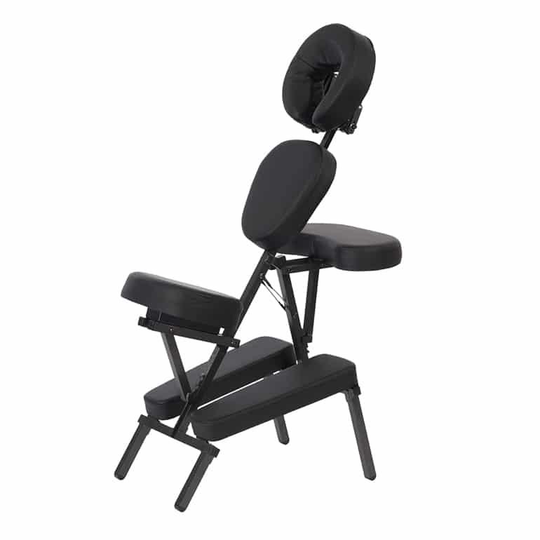 confort-brium-chaise-massage-automate-confort