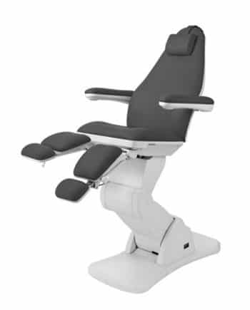 confort-cubo-table-pedicure-automate-confort