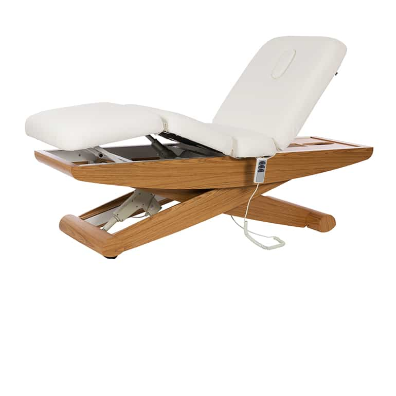 confort-cyx-table-spa-automate-confort