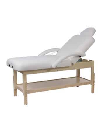 confort-long-table-soins-automate-confort