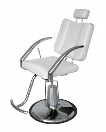 confort-platy-fauteuil-maquillage-automate-confort