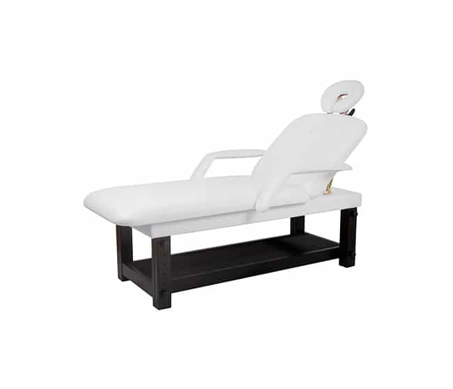 confort-radus-table-soins-automate-confort
