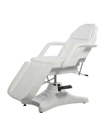 confort-sart-table-podologie-automate-confort