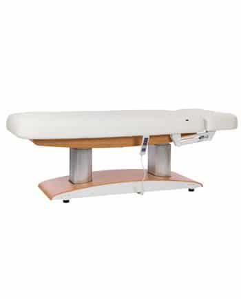 confort-troch-table-spa-automate-confort