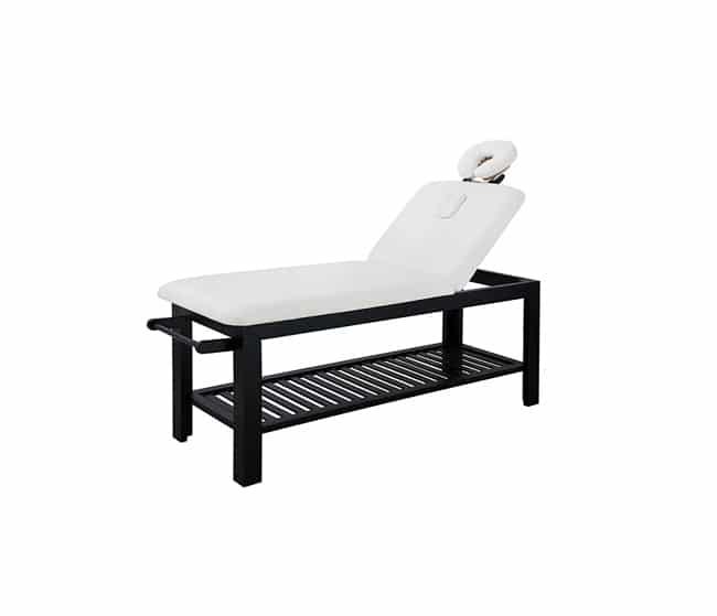 confort-triet-table-soins-automate-confort