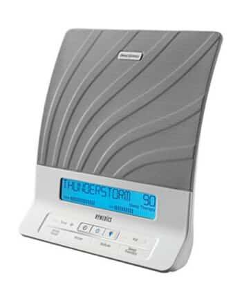 diffuseur-sonore-therapie-du-sommeil-automate-confort