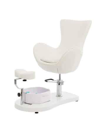 fauteuil-pedispa-confort-crem-automate-confort
