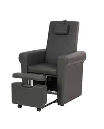 fauteuil-pedispa-confort-pira-automate-confort