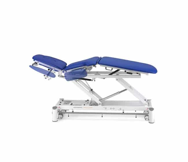 table-electrique-3-plans-cezaP7-automate-confort